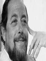 Tennessee Williams HD Wallpapers