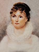 Hannah Van Buren