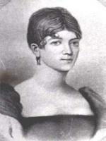 Elizabeth Monroe
