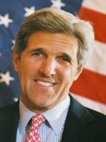 John Kerry HD Wallpapers