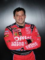 22761 tony stewart hd - photo #31