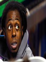 Lil Wayne Latest Photo