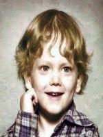 Eminem Childhood