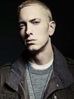 Marshall Mathers (Eminem)