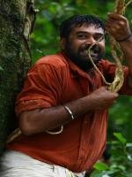 Biju Menon in movie