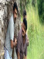 Biju Menon in action