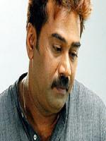 Biju Menon HD wallpaper