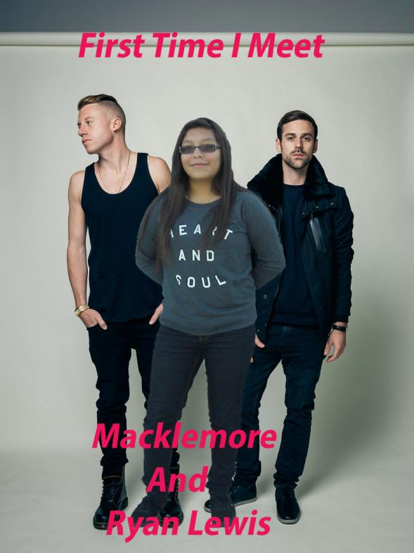 I Did This In Class Just For You Guys!!!!!!!!!!<3<3<3