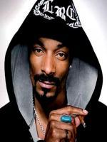 Snoop Dogg Latest Wallpaper