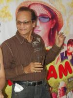 Biswajit Chatterjee HD wallpaper
