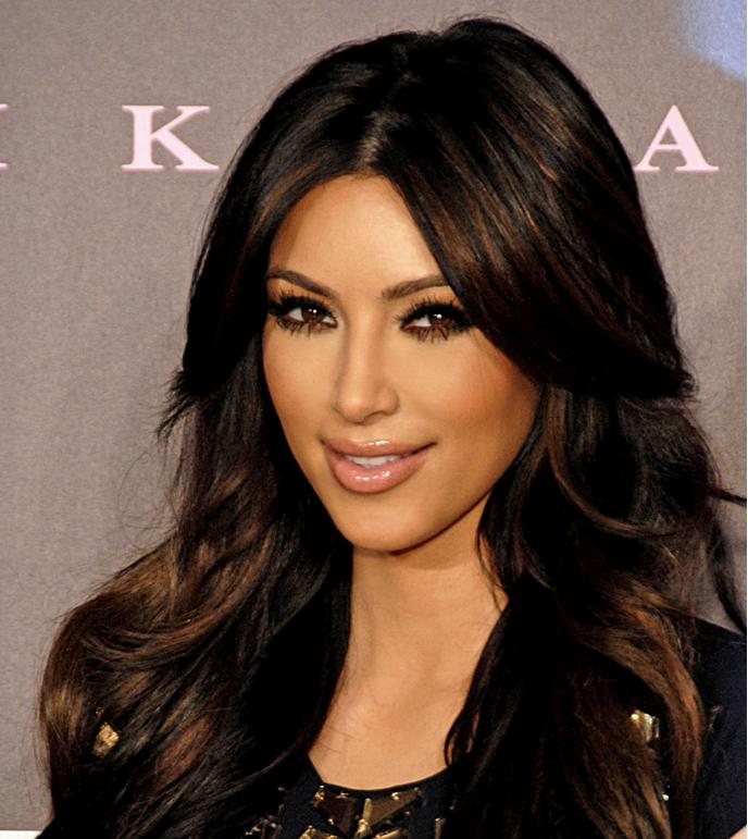 Kardashian Wallpapper
