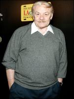 Jerry Buss real estate investor