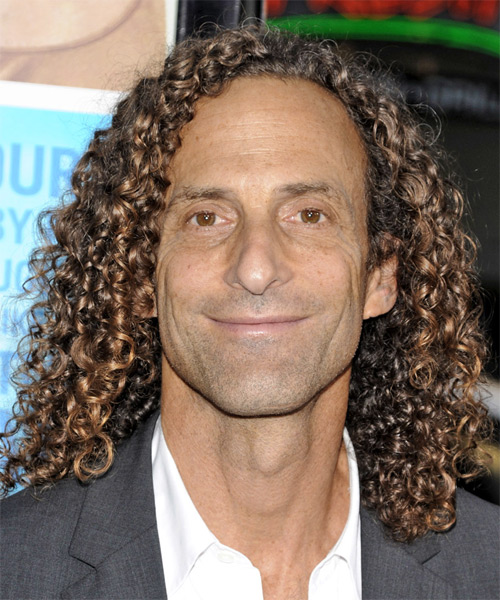 pictures of mens haircut styles kenny g hd wallpapers kenny g photos fanphobia 6291