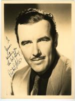 Charles Butterworth American Comedian Actor