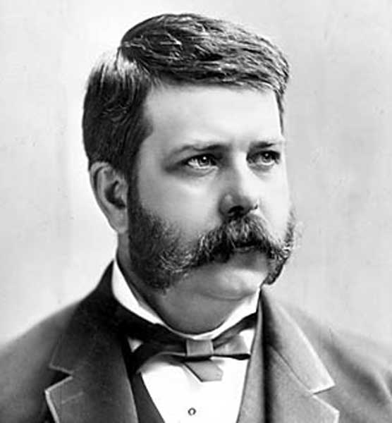 a biography of george westinghouse George westinghouse, american inventor and manufacturer, made substantial contributions to railroad transportation safety and efficiency and to the transmission of electrical power george westinghouse was.
