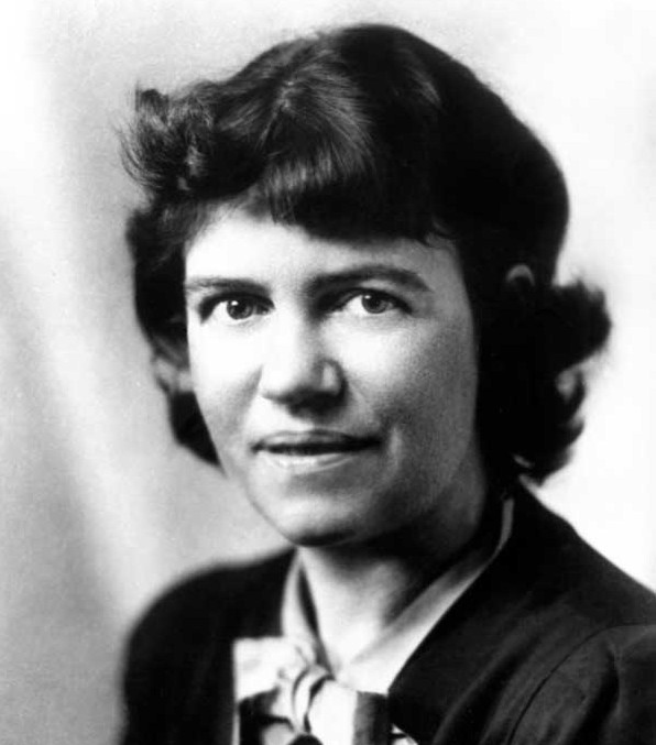an essay on the life and achievments of margaret mead