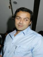 Bobby Deol HD Images