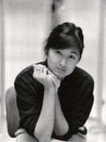 Maya Ying Lin