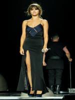 Selena Gomez hd image
