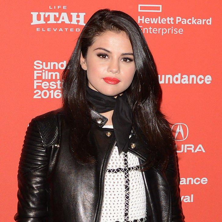 Selena Gomez beautiful pic