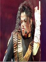 Michael Performance