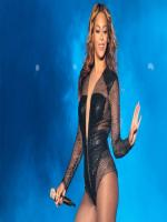 Beyonce Successfully Earns 123 Million Dollars