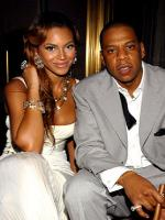 Beyonce Knowles marriage