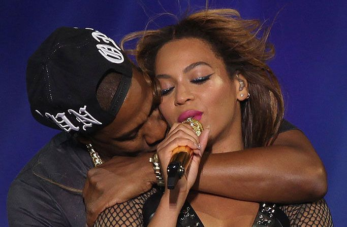 Beyonce  Sing Love Song