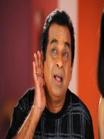 Brahmanandam HD wallpaper