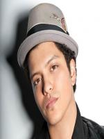 Bruno Mars Brutiful eyes