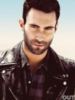 Adam Levine HD Images