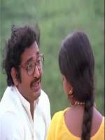 Chandra Mohan (actor) in a movie