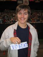 Geoff Rowley