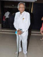 Chandrashekhar in Award ceremony