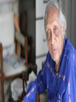 Chandrashekhar HD wallpaper