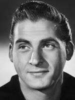 Sid Caesar Best Writer