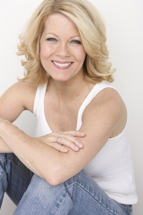 Barbara Niven 2012 Barbara Niven Latest Wallpaper