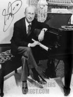 Sammy Cahn Musician