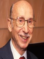 Sammy Cahn Photo