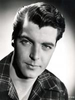 Rory Calhoun Screenwriter