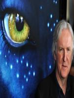 James Cameron HD Photo