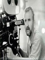 James Cameron Film Producer