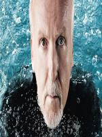 James Cameron Wallpaper