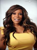 Wendy Williams HD Images