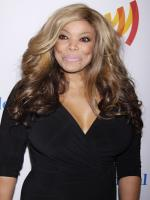 Wendy Williams Latest Photo