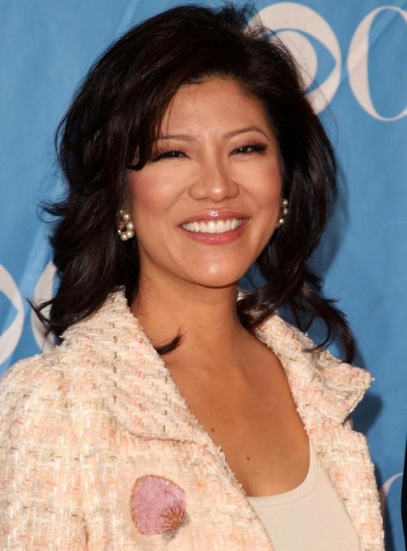 Tons of free Julie Chen Porn porn videos and XXX movies are waiting for you on Redtube Find the best Julie Chen Porn videos right here and discover why our sex tube