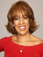 Gayle King HD Wallpapers