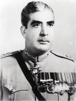 Yahya Khan