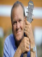 Glen Campbell HD Photo