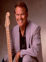 Glen Campbell America Country Music